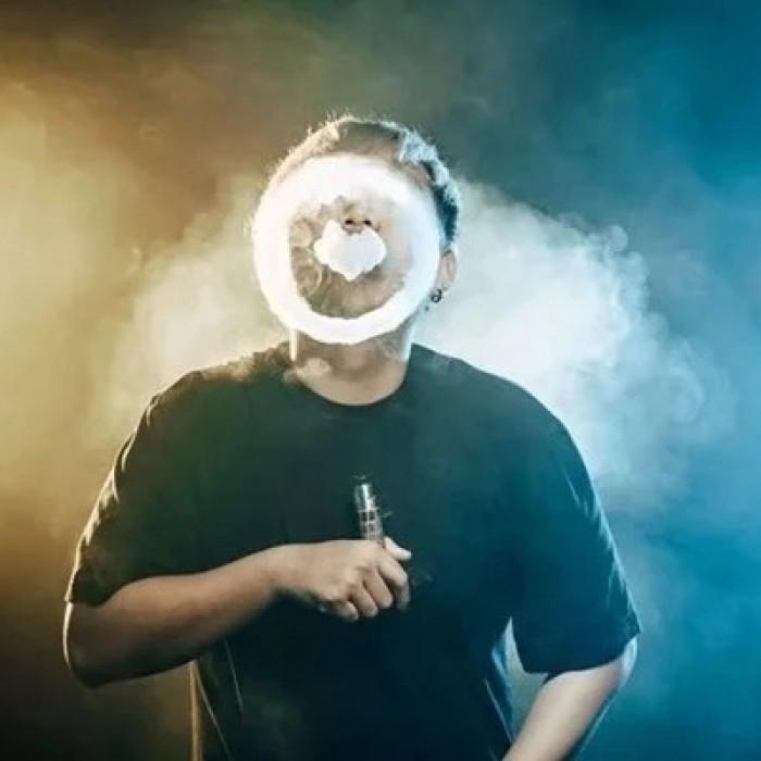 5 cách nhả khói nghệ thuật đỉnh cao cho dân sành vape