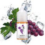 Juice Salt Tokyo Vị Nho Siêu Lạnh (Grape) 35MG-30ML
