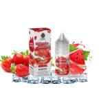 Juice King Salt Nic 30ml / 30mg Chính Hãng