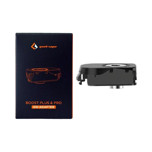 Adapter 510 cho Aegis Boost Plus/Aegis Boost Pro