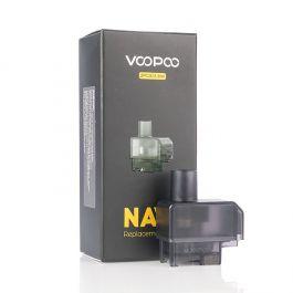 Pod rỗng Navi chính hãng Voopoo