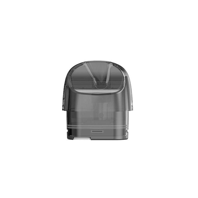 Đầu pod thay thế Aspire Minican