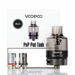 PnP Pod Tank Hàng Chính Hãng Voopoo